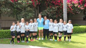 eda g08 winter league finalists