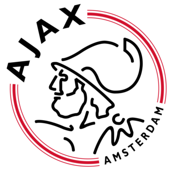 ajax summer camp with elite development academy