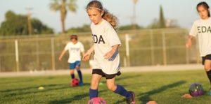 eda little elites academy program